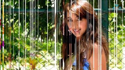 Sanjjanna Sizzling Slide Show