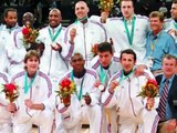 Académie du Basket - Promotion 2014 - Jim Bilba