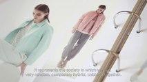 Tendances Mode // Fashion trends Fall-Winter 15/16 by NellyRodi