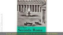 ROMA,    SECONDA ROMA 1850-1870 EURO 20