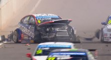 Sébastien Loeb and Yvan Muller explain WTCC starts