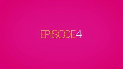 SHOT - Episode 4