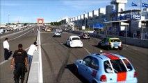 Autodromo Eco Centro Fast Racing Queretaro 27 y 28 de Septiembre 2014,