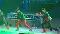 Big Time Rush - Love Me Love Me (Party All Night special) - from YouTube by Offliberty