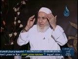 صفة وضوء النبي صلى الله عليه وسلم  - الشيخ شعبان درويش