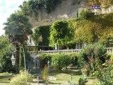 La Grotte De La Roche Aux Fees - Tours - Location de salle