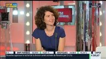 Métiers d'art, Métiers de luxe: Comité Joséphine – 03/10
