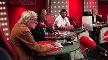 Les Grosses Têtes avec Laurent Ruquier : Qui est Billy Elliot ?