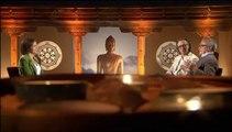 Sagesses Bouddhistes - 2014.09.28 - Quelles réponses apporter aux violences contemporaines - 2ème partie