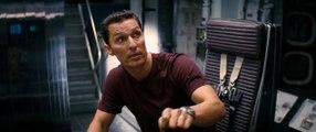 Interstellar Official 4K Ultra HD Trailer #3 (2014) Matthew McConaughey, Anne Hathaway Movie