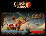 [FR]clash of clans gemmes gratuites 23 septembre triche pour android iphone tablette