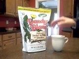 Dandy Blend, Instant Herbal Beverage with Dandelion