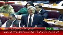 Eid Gift - Special Parody of Nawaz Sharif, Aitzaz Ahsan, Talat Hussain, Shahbaz Sharif, Javed Chaudhry and Others