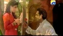 Ek Nazar Meri Taraf official Song.mp4 -