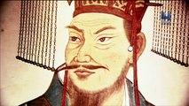 3. Первый император