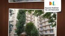 A vendre - Appartement - LYON (69008) - 4 pièces - 74m²