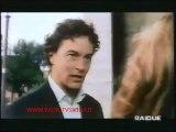 Promo (RAI RETE 2) INCANTESIMO 2 - SerieTV (1999)