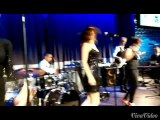 """Great dance band, """"Famous Players"""" cover band, Vancouver Burnaby BC, Canada, at Grand Villa Personas lounge"""