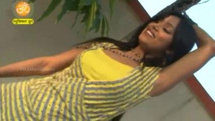 Hot Bhabhi Bhojpuri Video 2014 HD - Gori Golgappa.