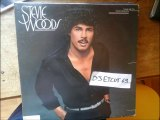 STEVIE WOODS -JUST CAN'T WIN' EM ALL(RIP ETCUT)COTILLION REC 81