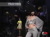 Antonio Berardi Spring Summer 2004 Milan 1 of 4 Pret a Porter Woman by Fashion Channel
