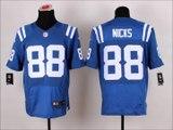 http://goo.gl/7TxITg Wholesale Cheap Jerseys,Sport Jerseys,Cheap NFL Jerseys,NHL Jerseys,NBA Jerseys,NCAA Jerseys,MLB Jerseys