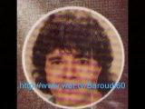 AGRAW 1983 _Mis Takvaylith_ (Batterie _ Arezki BAROUDI)