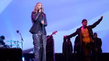 Glennis Grace - Give Into Me ( In De Heineken Music Hall)