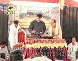 Zakir Haji Nasir Notak Majlis at Jalsa Zakir Taqi Qayamt 4 Sep 2014