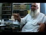 Mugshots - Osama Bin Laden - Osama Dead- Without Mercy