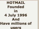 1-844-695-5369-hotmail customer service phone Number USA