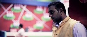 Masha Ali ,  Maape ,  Full HD Brand New Latest Punjabi Song