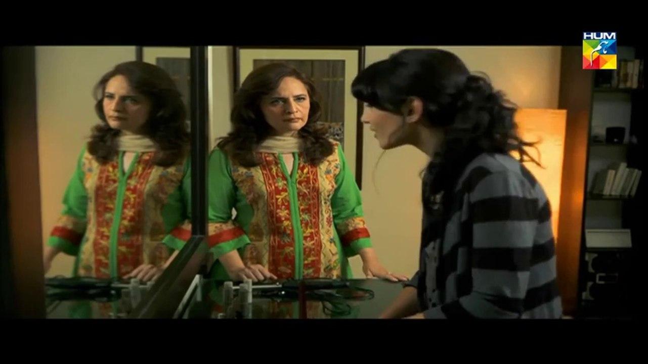 Humsafar - Episode 9
