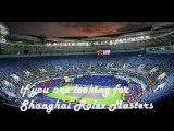 watch tennis Shanghai Rolex Masters Tennis live online
