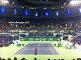 watch tennis Shanghai Rolex Masters Tennis live streaming
