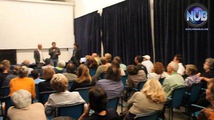 Zero Waste al Napoli Film Festival