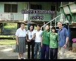 2014 / 21 ans de parrainage d'enfants de Thailande avec la Chaîne de l'Espoir
