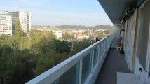 Te Koop - Appartement - Anderlecht (1070)  - 68m²