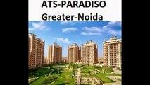 ATS Greens-Top Builder and Developer In Noida