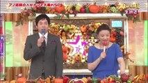 重岡大毅チャンピオン