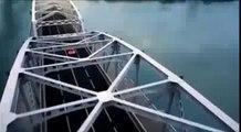 Toyota Yaris 2015  Giá xe Yaris 2015   Yaris 2015 giá tốt   Toyota Thanh Xuân   0916568362