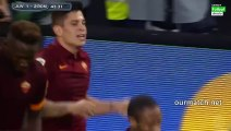 Juventus 3-2 AS Roma ourmatch.net