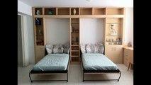 Murphy Bed - Queen Wall Bed   Murphy Bed Reviews Where To Get The Best Murphy Beds