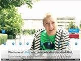 UltraStar Rap - Lukas Der Rapper &  Gio [German]