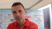 Icaro Sport. Tropical Coriano-Fya Riccione 1-1, servizio e dopogara