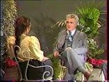 Pépinières Paul Croix : Interview Paul Croix FR3 - 1987