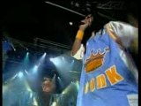 Lil Jon - Throw it up Live