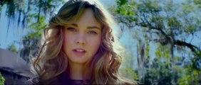 The Best Of Me Trailer #2 (2014) James Marsden, Michelle Monaghan Movie HD