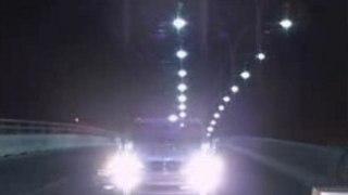 Video_BMW Tuning_DJ Tiesto