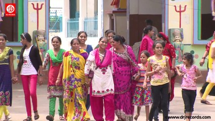 Ghani Khamma Ghani Khamma | Full Video Song | Gujarati Devotional |  Sourabh Mehta, Supriya Joshi